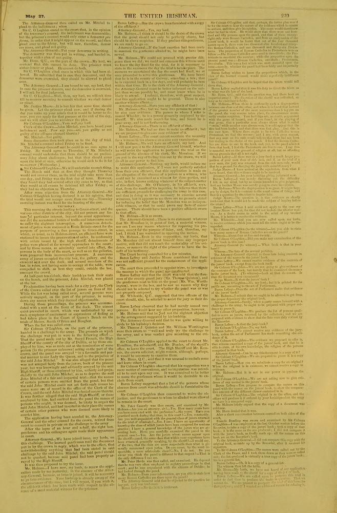 1848-05-27-p07-United-Irishman.jpg