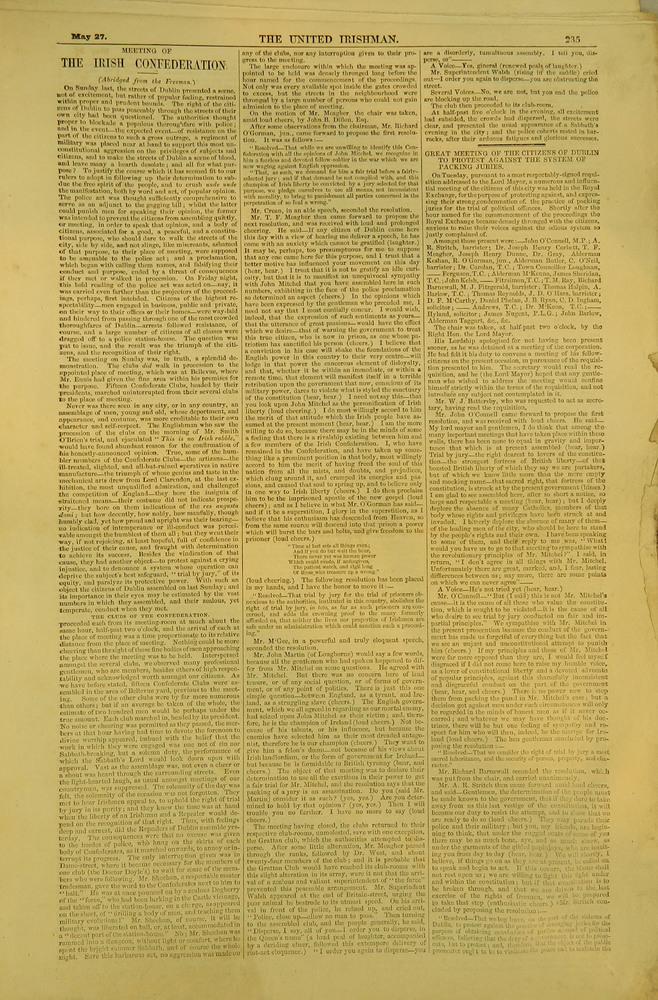1848-05-27-p03-United-Irishman.jpg
