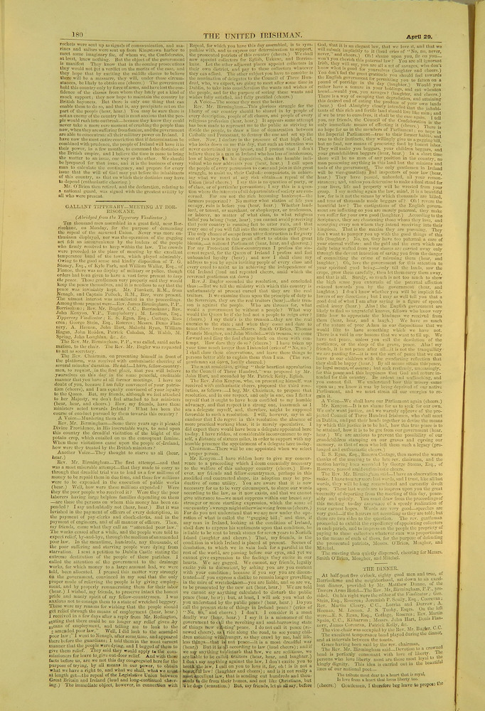 1848-04-29-p04-United-Irishman.jpg