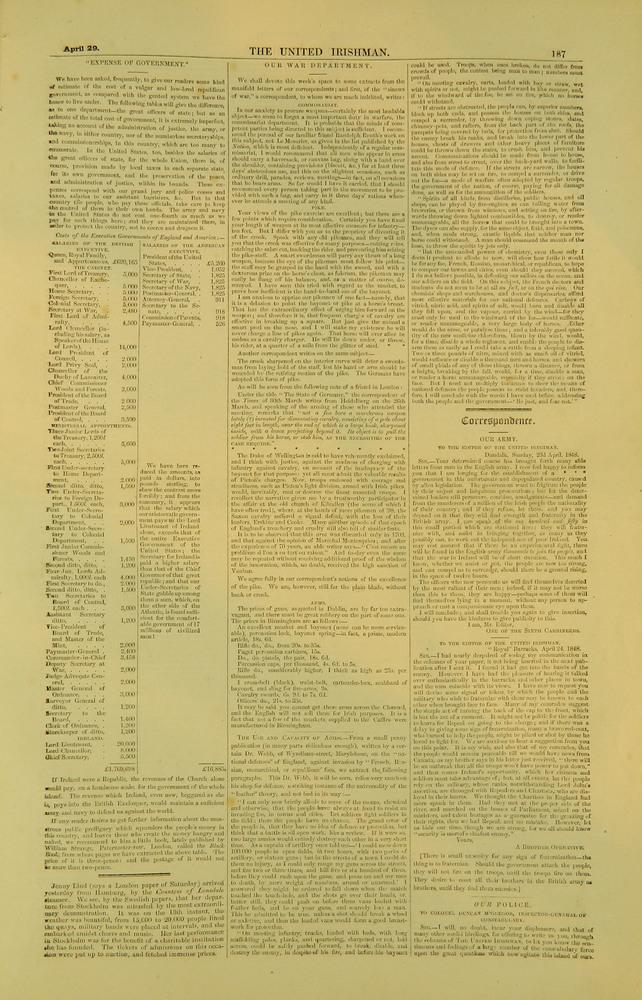 1848-04-29-p11-United-Irishman.jpg