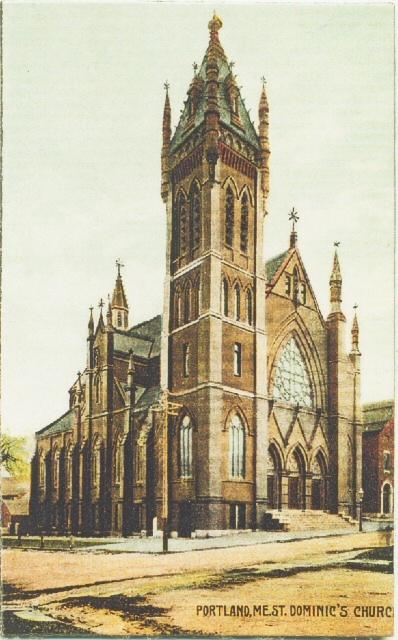 1890's.jpg