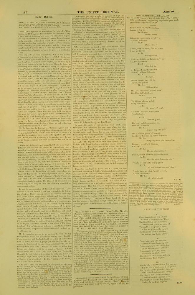 1848-04-29-p10-United-Irishman.jpg