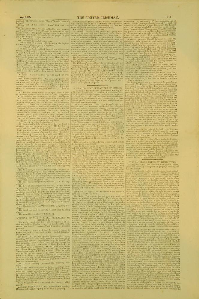 1848-04-29-p05-United-Irishman.jpg