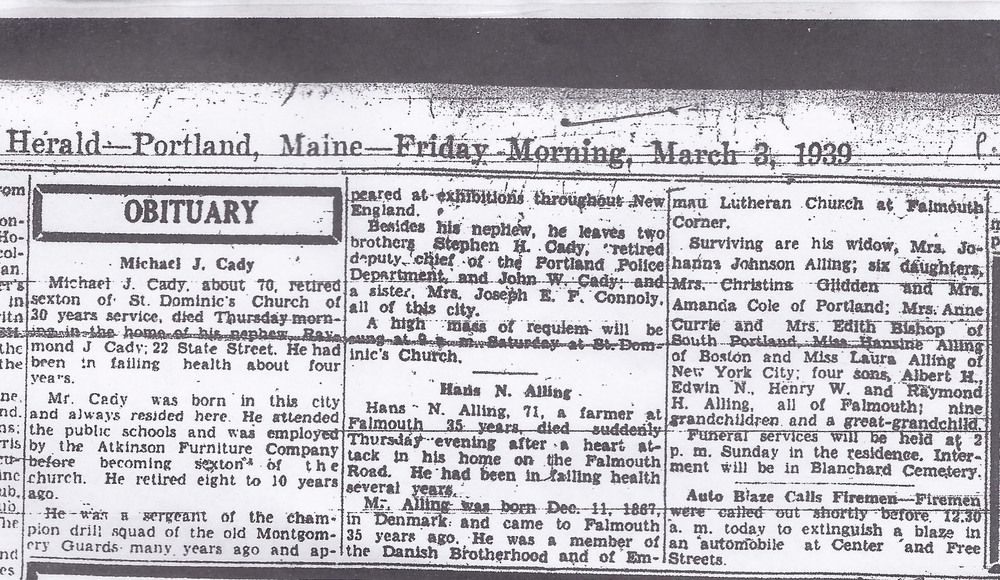 Cady-Michael-Obituary-1939.jpg
