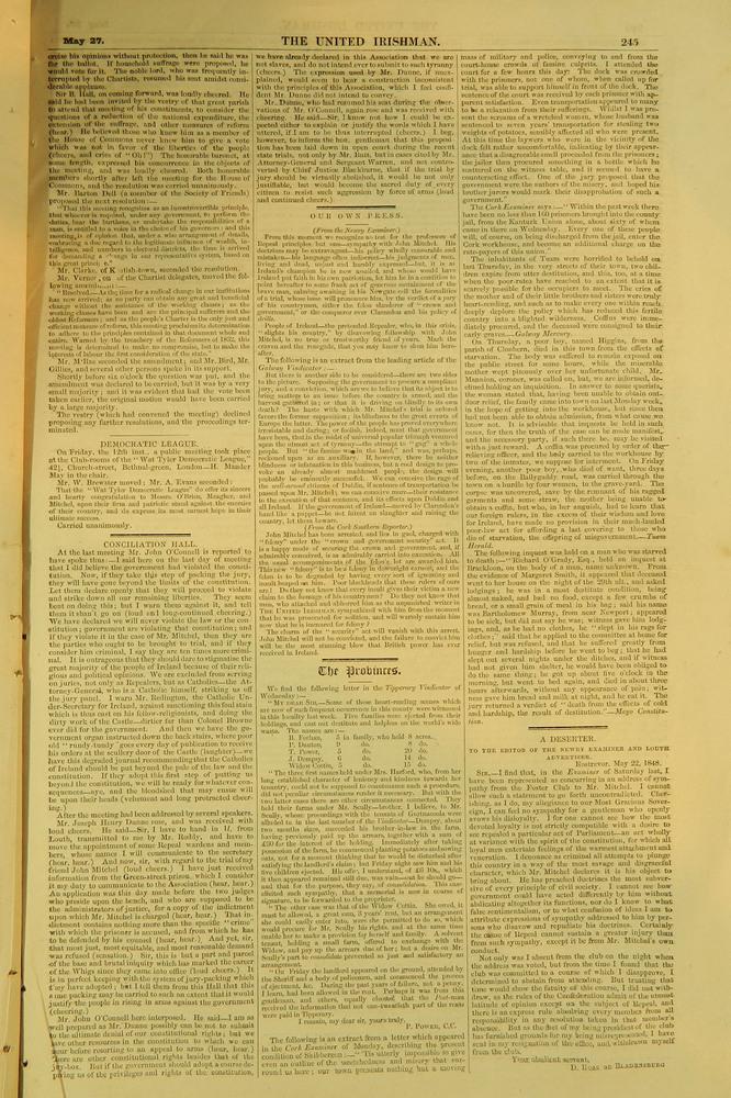 1848-05-27-p13-United-Irishman.jpg