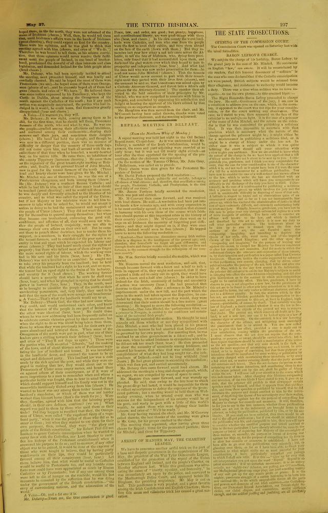 1848-05-27-p05-United-Irishman.jpg