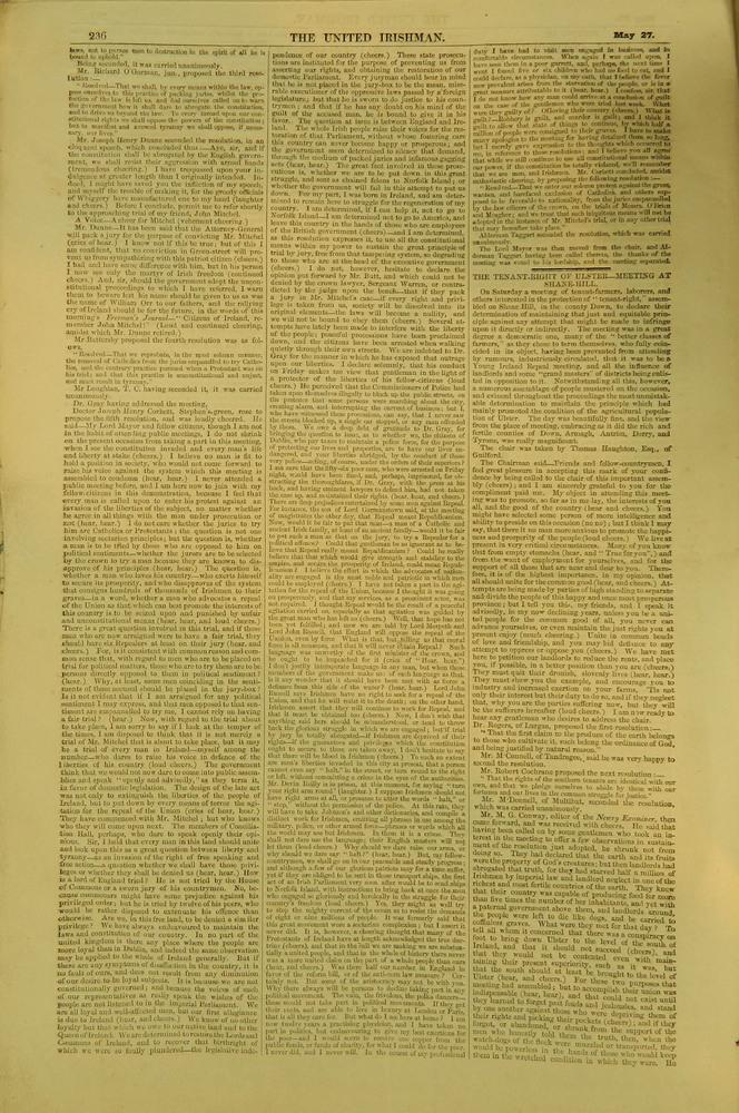1848-05-27-p04-United-Irishman.jpg