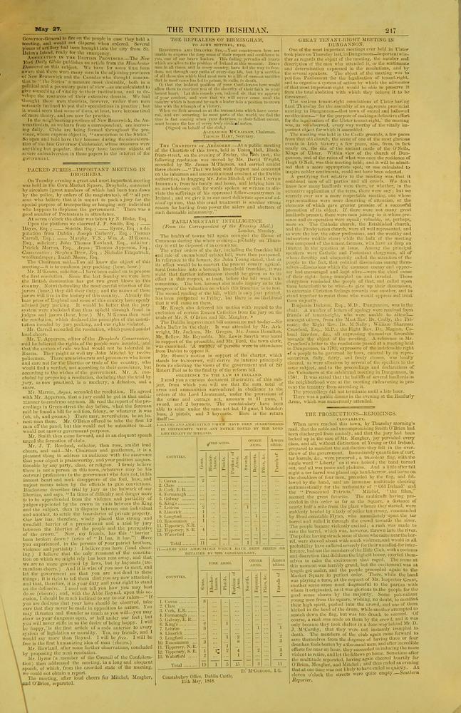 1848-05-27-p15-United-Irishman.jpg