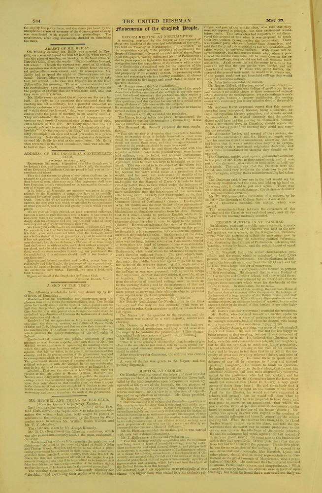 1848-05-27-p12-United-Irishman.jpg