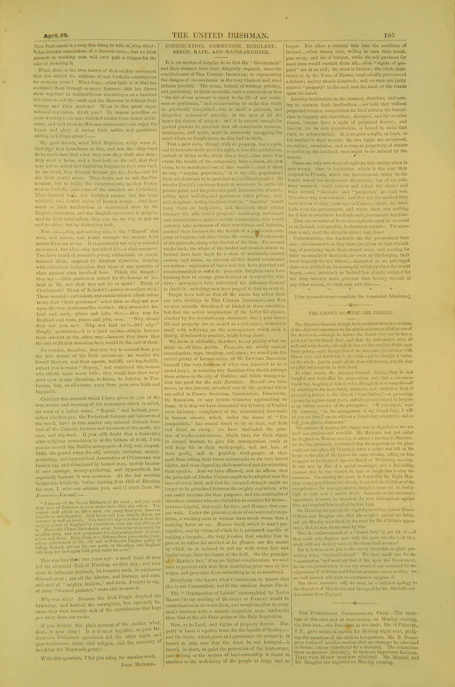 1848-04-29-p09-United-Irishman.jpg