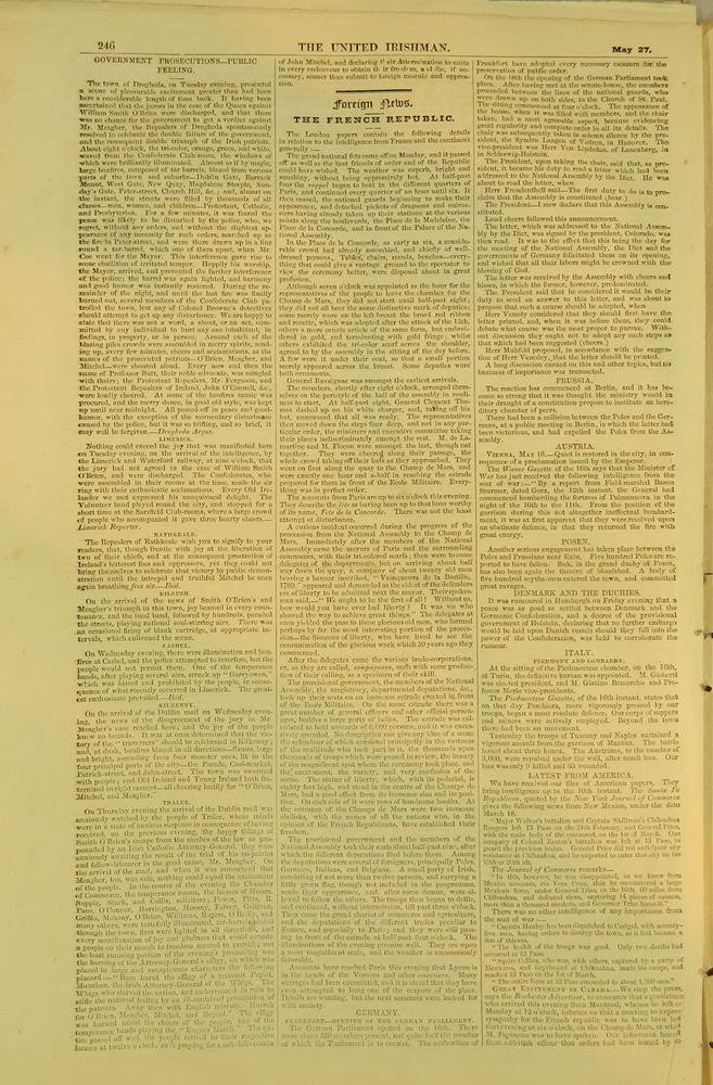 1848-05-27-p14-United-Irishman.jpg