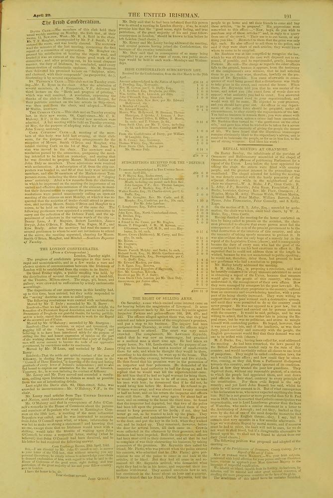 1848-04-29-p15-United-Irishman.jpg