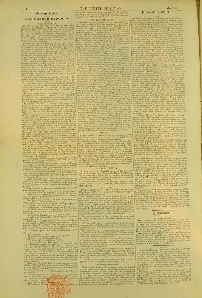 1848-04-29-p02-United-Irishman.jpg