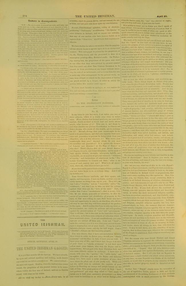 1848-04-29-p08-United-Irishman.jpg