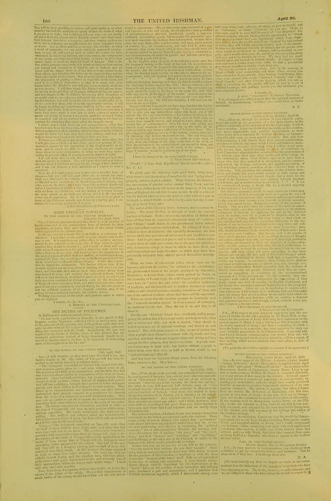 1848-04-29-p12-United-Irishman.jpg