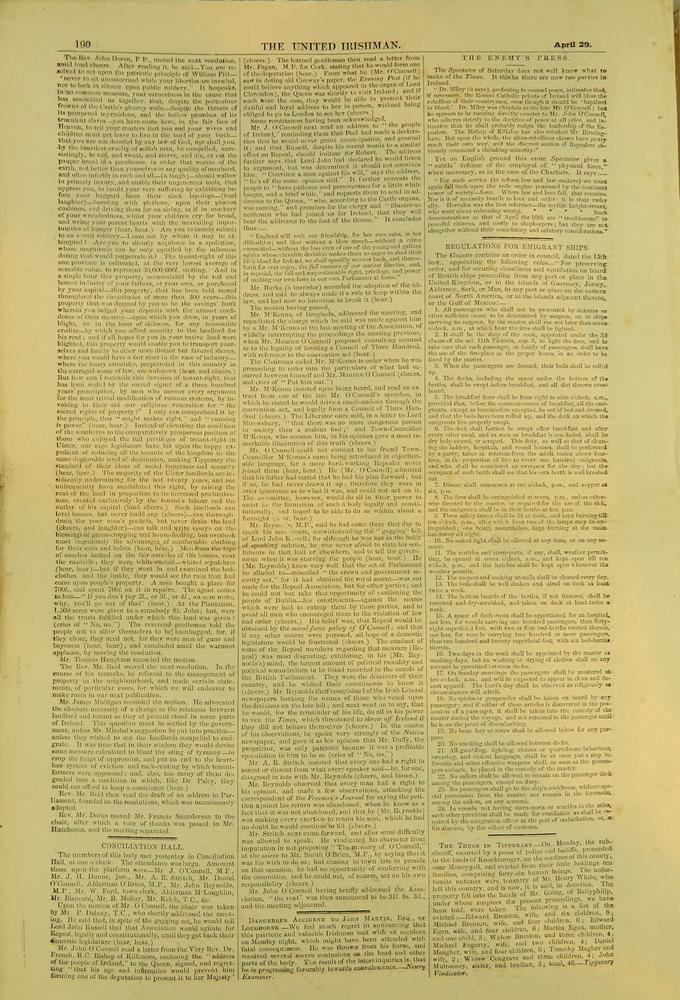 1848-04-29-p14-United-Irishman.jpg