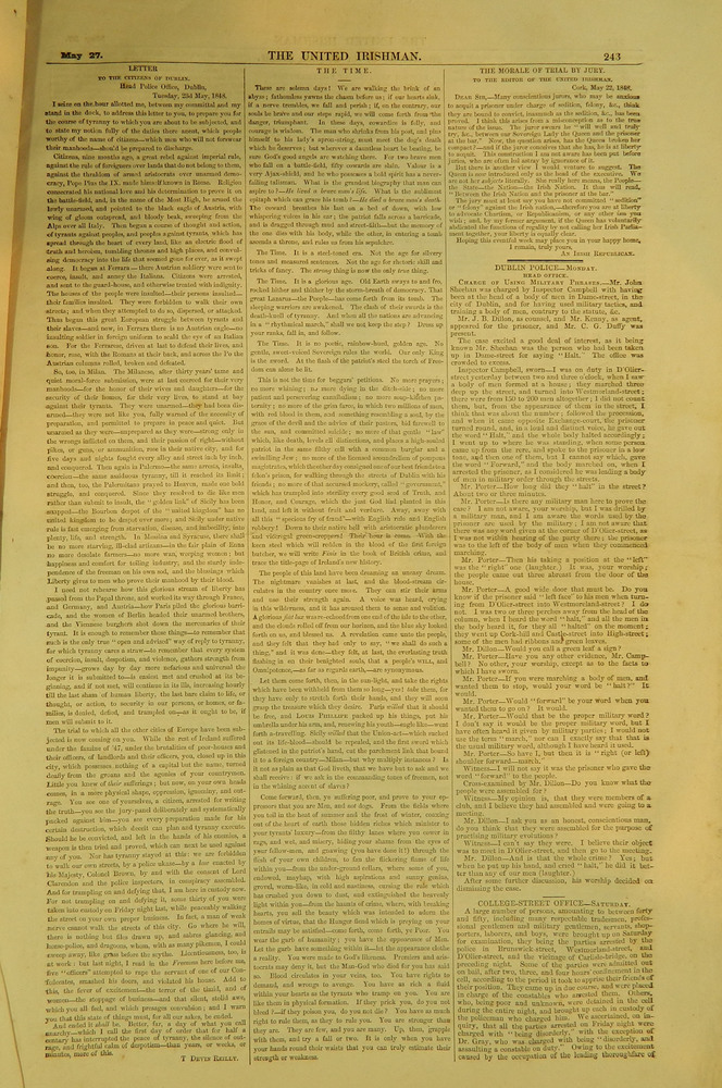 1848-05-27-p11-United-Irishman.jpg