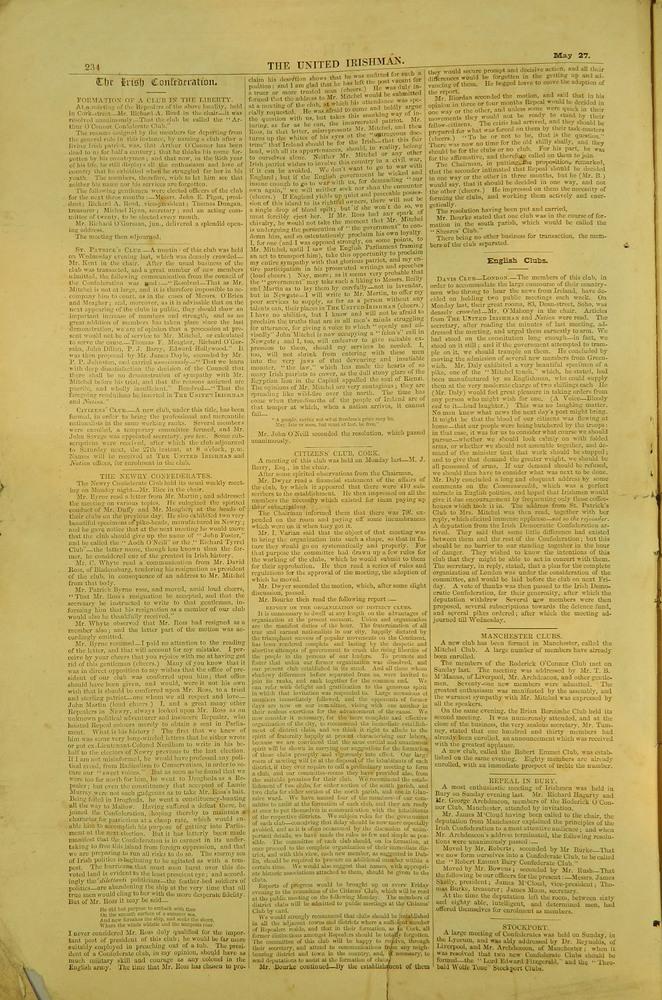 1848-05-27-p02-United-Irishman.jpg