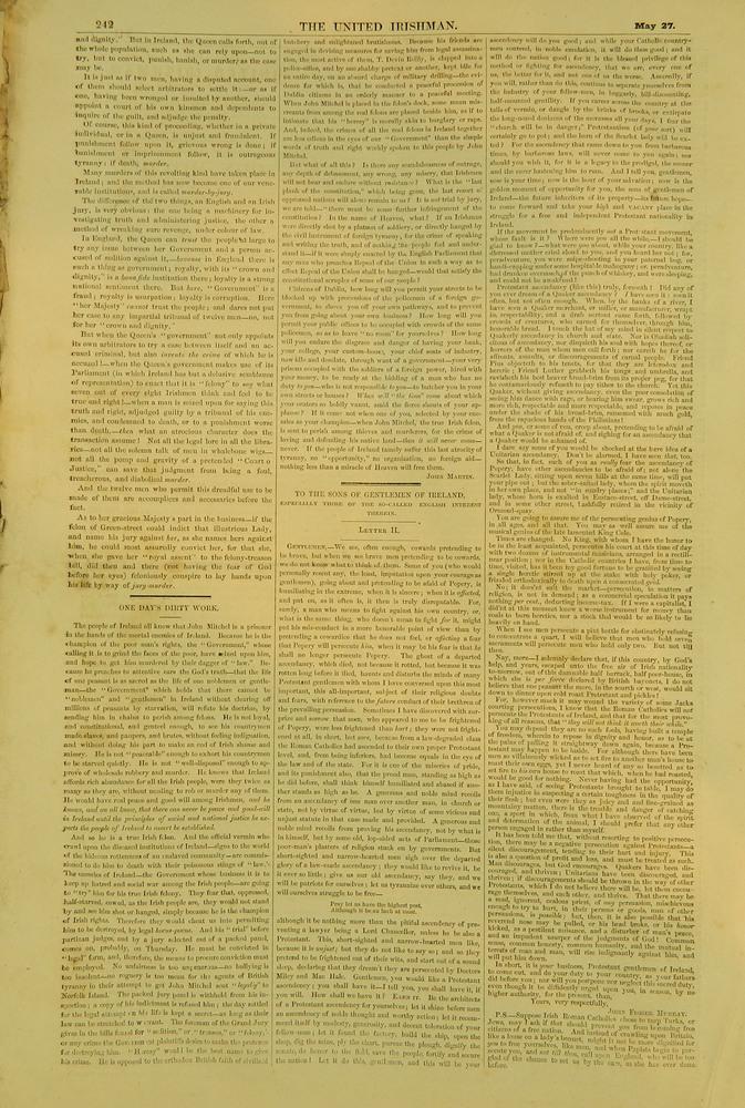 1848-05-27-p10-United-Irishman.jpg