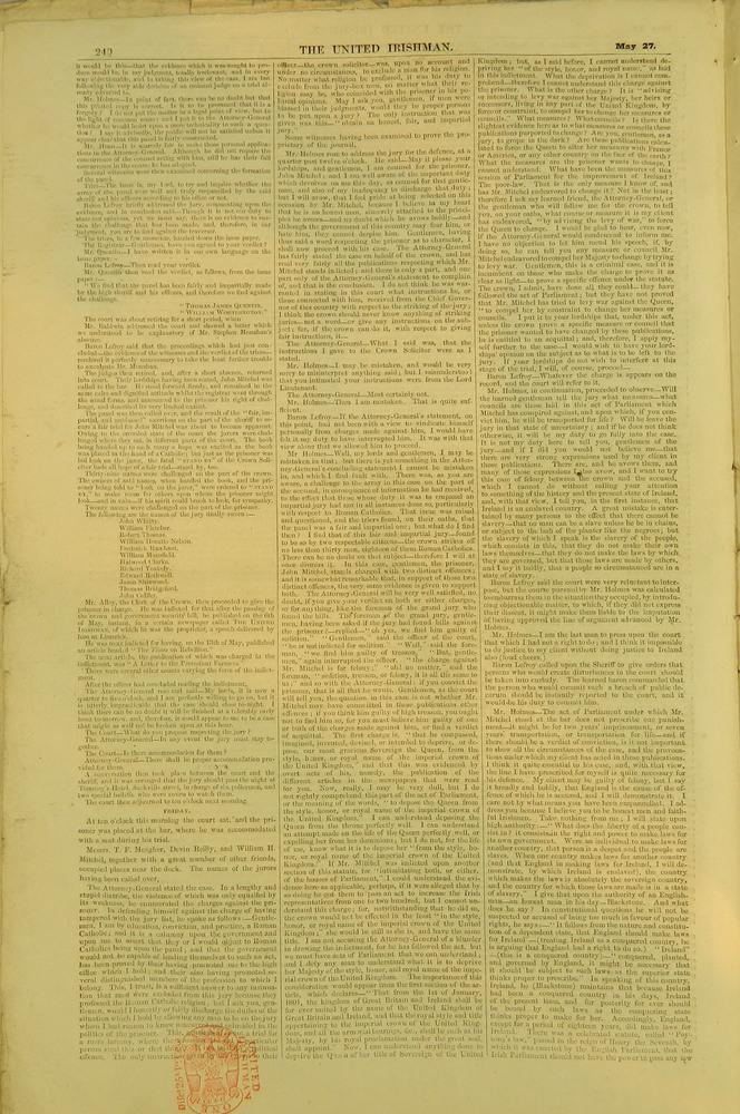 1848-05-27-p08-United-Irishman.jpg