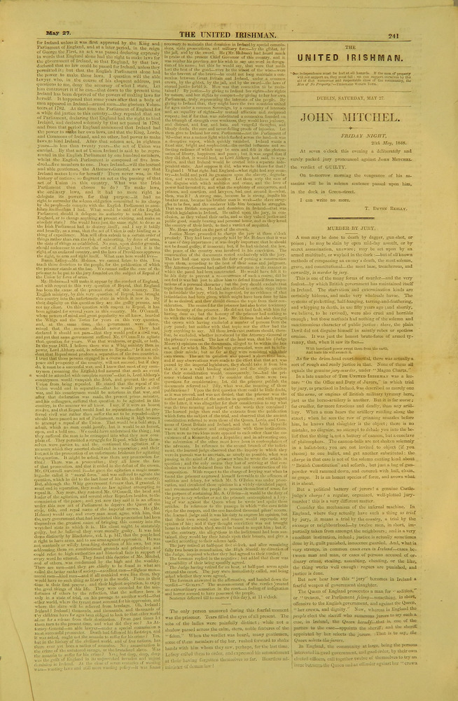 1848-05-27-p09-United-Irishman.jpg