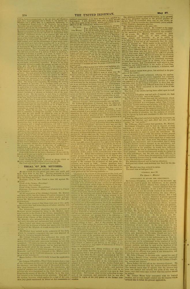 1848-05-27-p06-United-Irishman.jpg