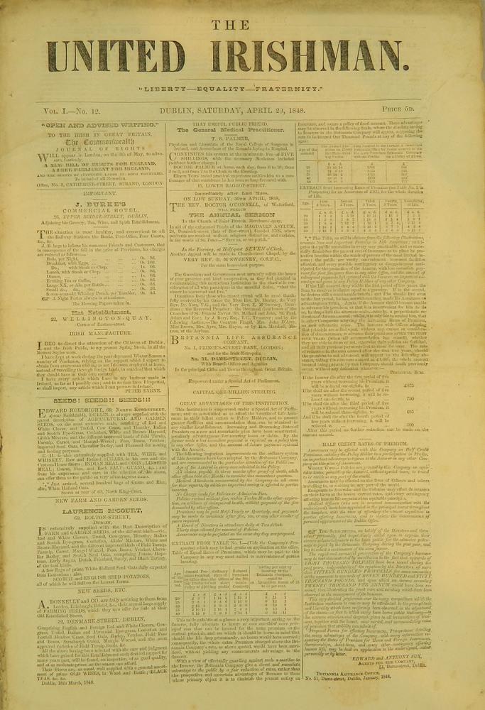 1848-04-29-p01-United-Irishman.jpg
