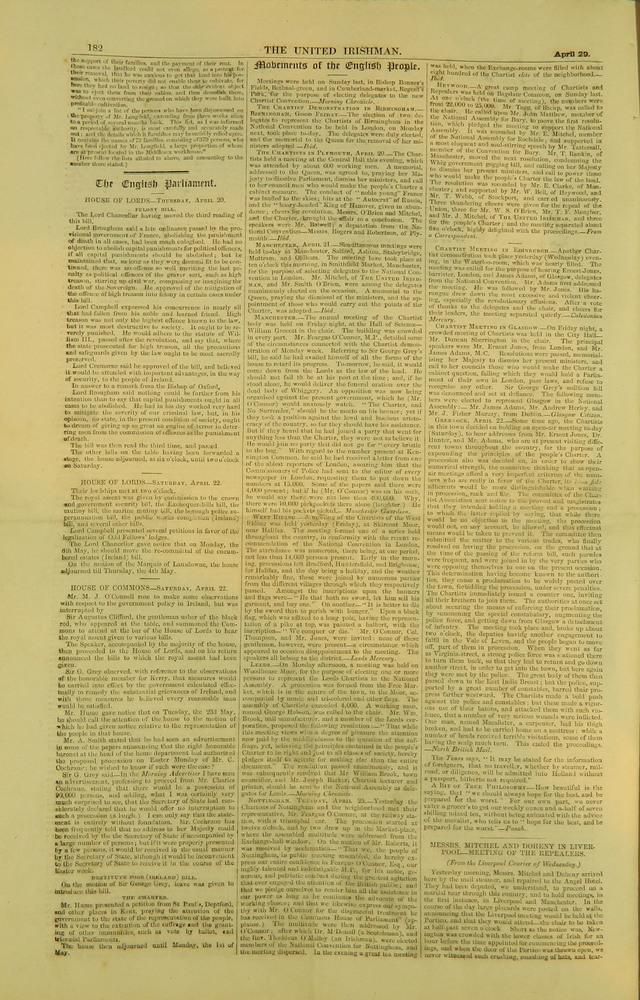 1848-04-29-p06-United-Irishman.jpg