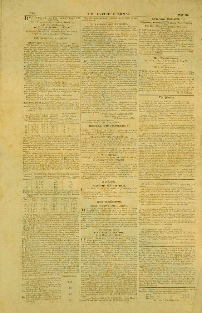 1848-05-27-p16-United-Irishman.jpg