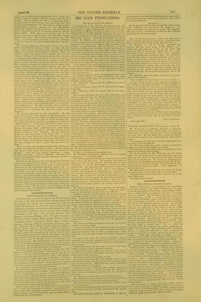 1848-04-29-p07-United-Irishman.jpg