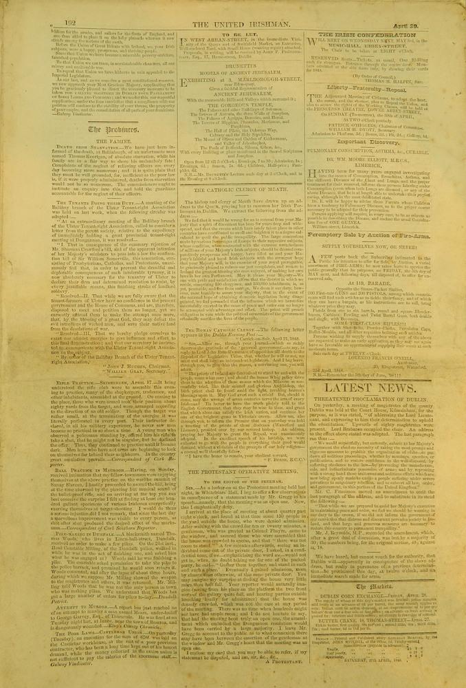 1848-04-29-p16-United-Irishman.jpg