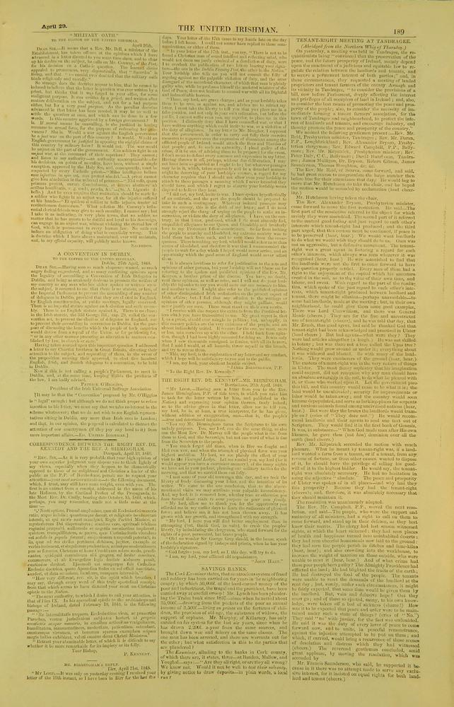 1848-04-29-p13-United-Irishman.jpg