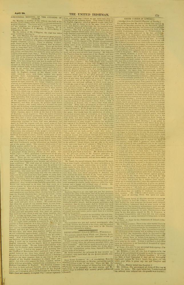 1848-04-29-p03-United-Irishman.jpg
